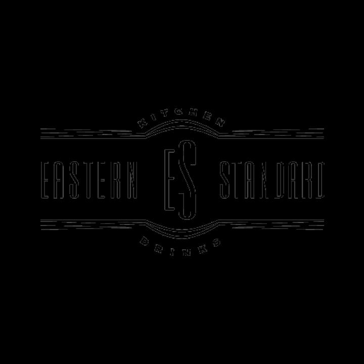 Eastern Standard restaurant logo