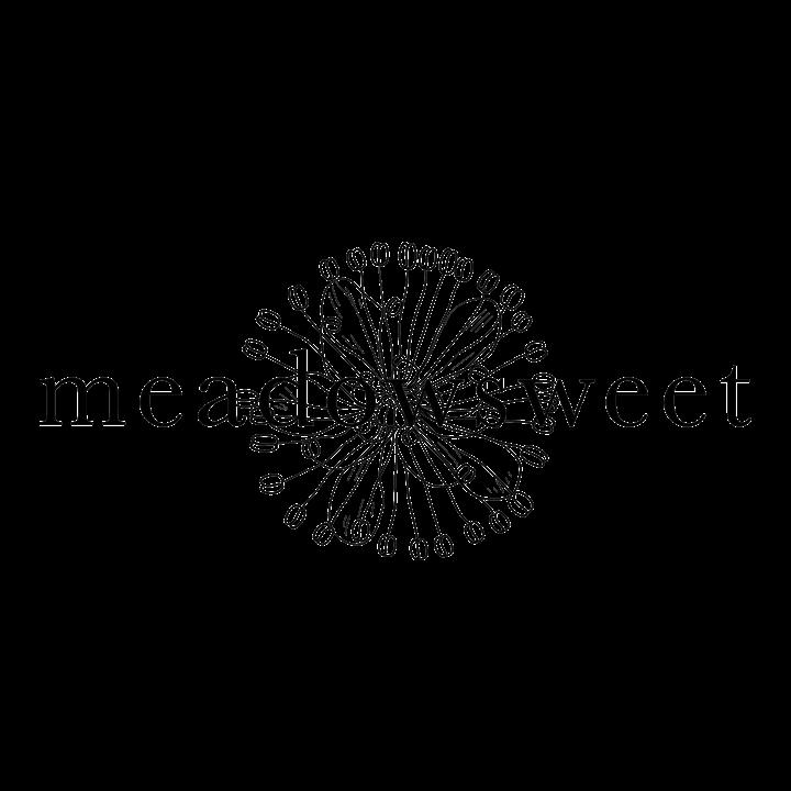 Meadowsweet restaurant logo